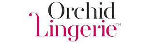 Orchid Lingerie UK
