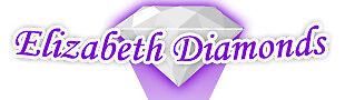 ElizabethDiamonds