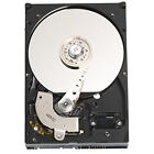 "Western Digital Caviar Blue 160 GB,Internal,7200 RPM,3.5"" (WD1600AAJS) Hard Drive"