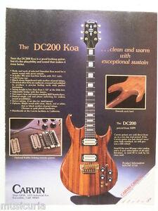 retro-magazine-advert-1985-CARVIN-koa-dc200