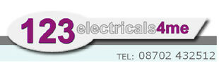 123electricals4me