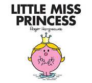 Little Princess Books