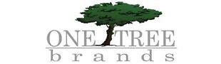 One Tree Brands