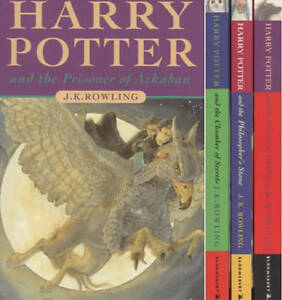 Harry-Potter-Boxed-set-The-Philosophers-Stone-The-Chamber-of-Secrets-The-Pri