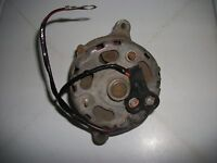 $(KGrHqUOKjkE1v7w!ogyBNhi5J(Yeg~~_2 1965 1966 1967 1968 mustang alternator wiring ebay 68 Mustang Wiring Diagram at webbmarketing.co