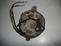 1965 1966 1967 1968 mustang alternator wiring further questions contact us through
