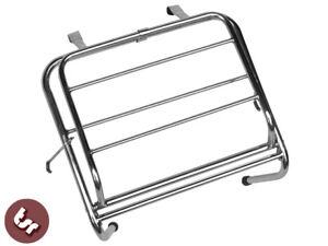 VESPA-Stainless-Steel-Front-Rack-Carrier-PX-VBB-LML-ET3