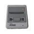 Nintendo SNES Grau Spielkonsole (PAL)