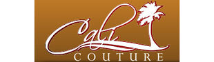 Cali Couture Outlet