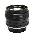 Minolta  MD 50 mm   F/1.4  Lens
