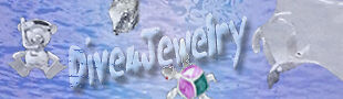 Dive4Jewelry