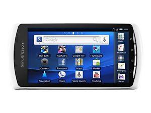 Sony-Ericsson-XPERIA-PLAY-Weiss-Ohne-Simlock-Smartphone