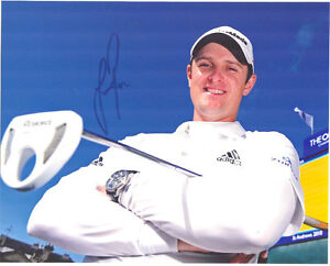 JUSTIN-ROSE-Signed-8x10