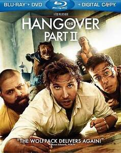 The-Hangover-Part-II-Blu-ray-DVD-2011-2-Disc-Set-Includes-Digital-Copy-NEW