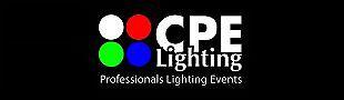 CPE-Lighting
