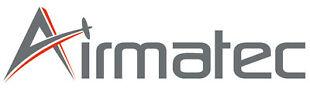 Airmatec