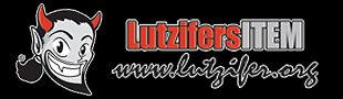 LutzifersITEM