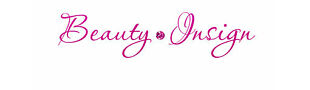 beauty-insign