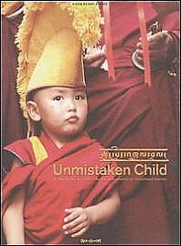 Unmistaken Child (DVD, 2011)