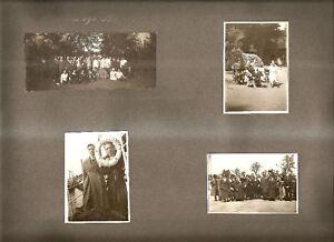 LOTTTO-DI-ANTICHE-FOTO-LAGO-MAGGIORE-SS-RACCONIGI