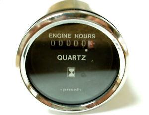 12v-Hourmeter-2-Boat-Engine-Hour-Meter-Dial-gauge