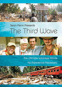 The-Third-Wave-DVD-2011