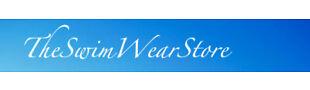 TheSwimwearStore