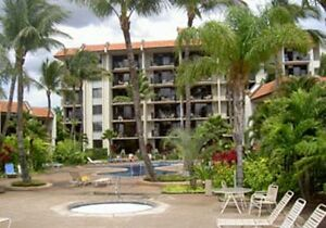 MAUI HAWAII Vacation Condo Timeshare Rentals 5* Resorts