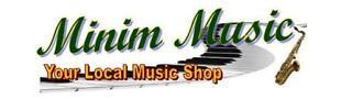 MINIM MUSIC