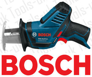 Bosch-GSA-10-8-V-Li-Cordless-Reciprocating-Sabre-Saw
