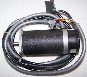 API-Controls-M233-06E-Stepper-Motor-with-Encoder