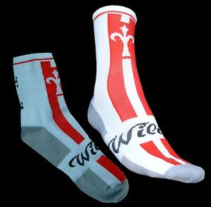 Cycling-Socks-Wilier-Castelli-Cento1-9-New-WL-75