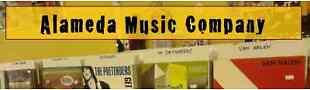Alameda Music Company