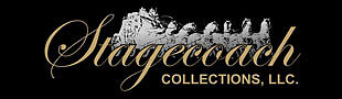 Stagecoach Collections