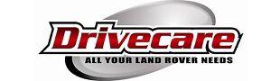 drivecareparts