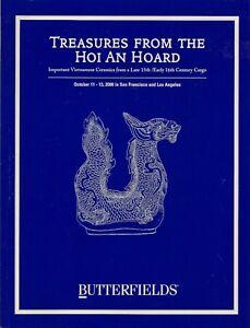 BUTTERFIELDS-Hoi-An-Hoard-Shipwreck-Vietnam-Ceramics-2
