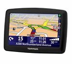 TomTom XL widescreen N14644