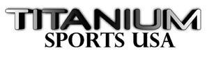 Titanium_Sports_USA