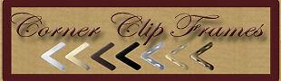 corner-clip-frames