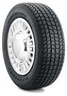 225/60/18 Performance Tires