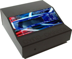 APS-Dyno-Charger-V2-Brushed-Motor-Dyno-NIB-Ni-CD-Ni-MH