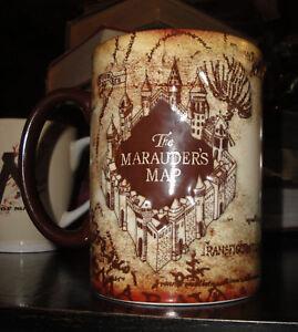 Wizarding-World-of-Harry-Potter-Marauders-Map-Mug