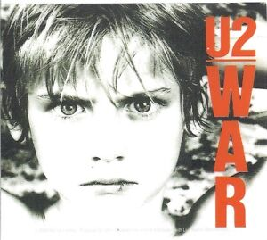 U2-Music-Sticker-war-S7077