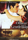 An Officer and a Gentleman (DVD, 2013)