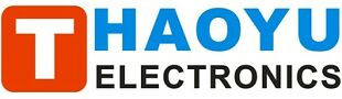 HAOYU_Electronics