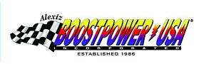BOOSTPOWER USA MARINE AUCTION SITE
