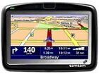 TomTom GPS Units with Compass