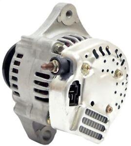 light weight small alternator race track day kit car single wire ebay
