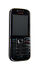 Mobile Phone: Nokia 6233 - Black (Unlocked) Mobile Phone