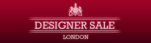 Designer Sale London